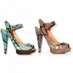 2012 lanvin ayakkabi modelleri 2 150x150 İlkbaharda da Topuklu Şıklığı Devam Ediyor
