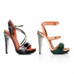 2012 lanvin topuklu ayakkabi modelleri 1 150x150 İlkbaharda da Topuklu Şıklığı Devam Ediyor