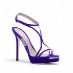 2012 topuklu sandalet modelleri 1 150x150 İlkbaharda da Topuklu Şıklığı Devam Ediyor