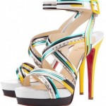 2012 yaz christian louboutin ayakkabi modelleri 1 150x150 Topuklu Ayakkabılarla Göz Alıcı Şıklık