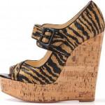 2012 yaz christian louboutin ayakkabi modelleri 2 150x150 Topuklu Ayakkabılarla Göz Alıcı Şıklık