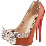 2012 yaz christian louboutin ayakkabi modelleri 3 150x150 Topuklu Ayakkabılarla Göz Alıcı Şıklık