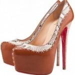 2012 yaz christian louboutin ayakkabi modelleri 4 150x150 Topuklu Ayakkabılarla Göz Alıcı Şıklık