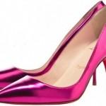 2012 yaz christian louboutin ayakkabi modelleri 5 150x150 Topuklu Ayakkabılarla Göz Alıcı Şıklık