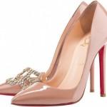 2012 yaz christian louboutin ayakkabi modelleri 6 150x150 Topuklu Ayakkabılarla Göz Alıcı Şıklık