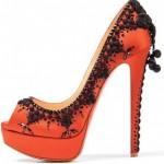2012 yaz christian louboutin ayakkabi modelleri 7 150x150 Topuklu Ayakkabılarla Göz Alıcı Şıklık