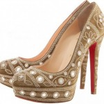 2012 yaz topuklu ayakakbi modelleri 2 150x150 Topuklu Ayakkabılarla Göz Alıcı Şıklık