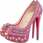 2012 yaz topuklu ayakakbi modelleri 3 150x150 Topuklu Ayakkabılarla Göz Alıcı Şıklık