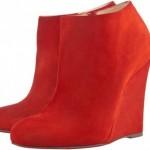 2012 yaz topuklu ayakakbi modelleri 4 150x150 Topuklu Ayakkabılarla Göz Alıcı Şıklık