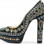 2012 yaz topuklu ayakakbi modelleri 5 150x150 Topuklu Ayakkabılarla Göz Alıcı Şıklık