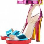 2012 yaz topuklu ayakakbi modelleri 6 150x150 Topuklu Ayakkabılarla Göz Alıcı Şıklık