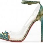 2012 yaz topuklu ayakkabi modasi 2 150x150 Topuklu Ayakkabılarla Göz Alıcı Şıklık