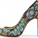 2012 yazz christian louboutin ayakkabi modelleri 2 150x150 Topuklu Ayakkabılarla Göz Alıcı Şıklık