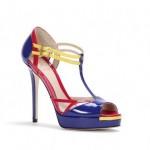 2012 yuksek topuklu sandalet modelleri 2 150x150 İlkbaharda da Topuklu Şıklığı Devam Ediyor
