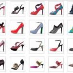 2012 yazlik ayakkabi modelleri 12b 150x150 Yazlık Ayakkabı Modelleri
