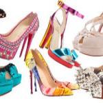 2012 yazlik ayakkabi modelleri 14d 150x150 Yazlık Ayakkabı Modelleri