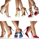 2012 yazlik ayakkabi modelleri 235 150x150 Yazlık Ayakkabı Modelleri