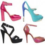 2012 yazlik ayakkabi modelleri 2db 150x150 Yazlık Ayakkabı Modelleri