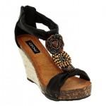 2315 150x150 2012 Arow Ayakkabı Modelleri