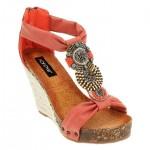 2316 150x150 2012 Arow Ayakkabı Modelleri