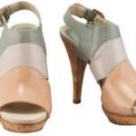 2n15heo 150x150 Ayakkabı Modellerinde Retro Çizgiler