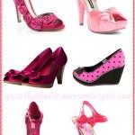 3976836466 42b63cd97f o 150x150 Ayakkabı Modellerinde Retro Çizgiler