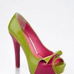 67927623702145887 5 org 150x150 Ayakkabı Modellerinde Retro Çizgiler