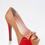 67927623712145891 5 org 150x150 Ayakkabı Modellerinde Retro Çizgiler