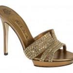 Abiye Ayakkabi Modelleri 021 150x150 İddialı Abiye Ayakkabı Modelleri