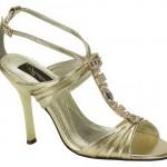 Abiye Ayakkabi Modelleri 03 150x150 Bayanlar İçin Rahat Ve Hafif Ayakkabılar