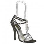 Abiye Ayakkabi Modelleri 08 150x150 İddialı Abiye Ayakkabı Modelleri