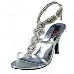 Abiye Ayakkabi Modelleri 09 150x150 İddialı Abiye Ayakkabı Modelleri