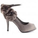 Abiye Ayakkabi Modelleri 12 150x150 İddialı Abiye Ayakkabı Modelleri