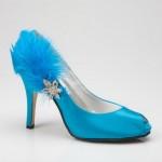 Abiye Ayakkabi Modelleri 14 150x150 İddialı Abiye Ayakkabı Modelleri