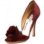 Abiye Ayakkabi Modelleri 18 150x150 İddialı Abiye Ayakkabı Modelleri