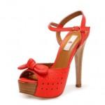 Elle 2012 Ayakkabi 10 150x150 Ayakkabıda İlkbahar Ve Yaz Modelleri