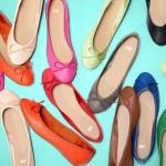 HM1 150x150 Yaz Aylarında Ayakkabı Şıklığı
