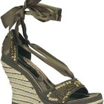 Yazlik topuklu ayakkabi modelleri 20122 150x150 Yazlık Ayakkabı Modelleri