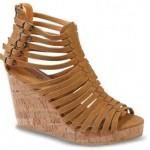 arow dolgu topuk1 150x150 2012 Arow Ayakkabı Modelleri
