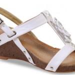 arow dolgu topuk11 150x150 2012 Arow Ayakkabı Modelleri