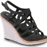 arow dolgu topuk15 150x150 2012 Arow Ayakkabı Modelleri