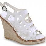 arow dolgu topuk16 150x150 2012 Arow Ayakkabı Modelleri