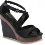 arow dolgu topuk2 150x150 2012 Arow Ayakkabı Modelleri