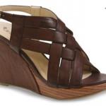 arow dolgu topuk5 150x150 2012 Arow Ayakkabı Modelleri