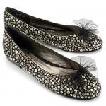 babet modelleri 150x150 Yaz Aylarında Ayakkabı Şıklığı