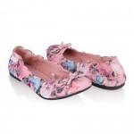 babet modelleri 2012 150x150 Yaz Aylarında Ayakkabı Şıklığı