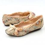 babet modelleri1 150x150 Yaz Aylarında Ayakkabı Şıklığı