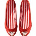 babet modelleri3 150x150 Yaz Aylarında Ayakkabı Şıklığı
