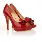 bayan rugan ayakkabi modelleri 2012 g 2 150x150 Göz Alıcı Ayakkabılar