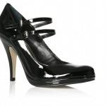 bayan rugan ayakkabi modelleri 2012 g 4 150x150 Göz Alıcı Ayakkabılar